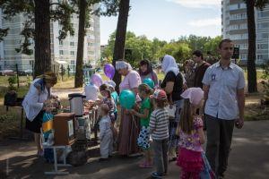 Minsk_Denj_semji_i_wernosti_1