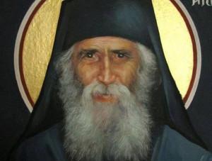 Презентация фильма «Афон за жизнь: завет преподобного Паисия» состоится в Москве 27 января