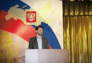 Движение «За жизнь» стало одним из соорганизаторов конференции в Московской областной Думе «Избери жизнь, дабы жил ты и потомство твое»