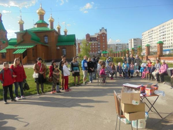 dzerginsk_10052016_3