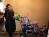 В приюте «Дом Милосердия» Благотворительного фонда «Радость жизни» нет кастинга