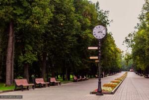 Казань. Летние стояния в защиту жизни нерожденных детей по воскресеньям. Нужны добровольцы!