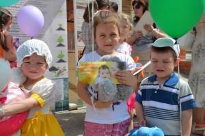 Анонс! 19 июля конференция «В защиту нерожденных детей» в Твери
