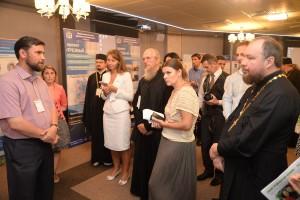 Сотрудники Тюменской организации «Покров» приняли активное участие в фестивале «За жизнь - 2016»