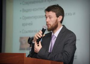 Алексей Фокин: Аборты ведут к раку молочной железы