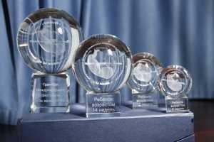 Названы победители седьмого фестиваля «За жизнь»
