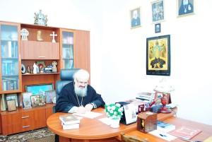 Епископ Боровичский Ефрем подписал петицию за запрет абортов