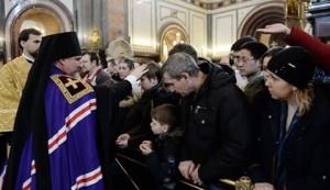 Глава Читинской епархии призвал забайкальцев подписаться за запрет аботов в стране