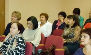 Подведены итоги годовой работы федеральной программы «Спаси жизнь» в Нижегородской епархии