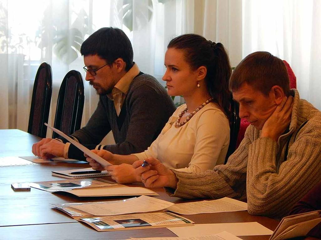 Нижегородская православная молодежь будет собирать подписи против абортов