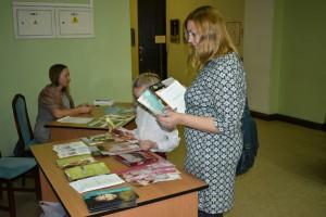«Неделя за жизнь — Михайловские дни» в Вологодской епархии