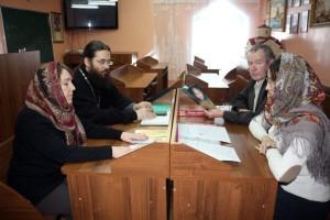 Татарстан: в Болгаре прошло совещание православных защитников жизни