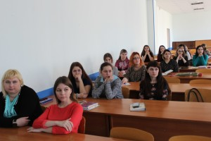belgorod_lekcija_3