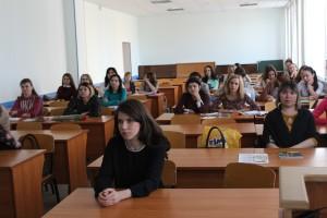 belgorod_lekcija_5