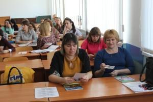 belgorod_lekcija_6