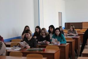 belgorod_lekcija_7