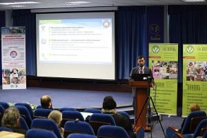 Анонс: вебинар по лекционной работе в защиту жизни
