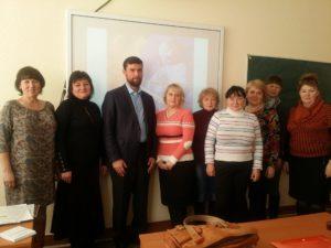 В Симферополе 800 человек прослушали лекции по традиционным семейным ценностям