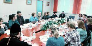 В Калуге предлагают создать межведомственную рабочую с участием НКО