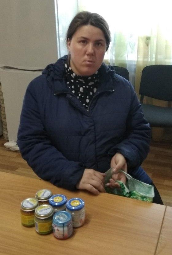 Семьи Выксы благодарят за помощь