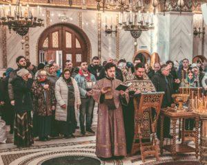 Крестоходцы выдвинулись из Москвы, чтобы с молитвой о прекращении детоубийства обойти вокруг всего Крыма