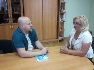 По мнению Ларисы Мосолыгиной, омбудсмена Тверской области, в национальном проекте все же не хватает одного важного направления