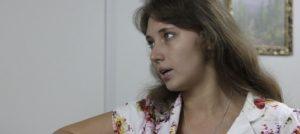 Профилактика абортов из госбюджета: комментарий Марии Студеникиной