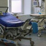 В РФ борьбу с абортами предлагают признать социально значимой деятельностью